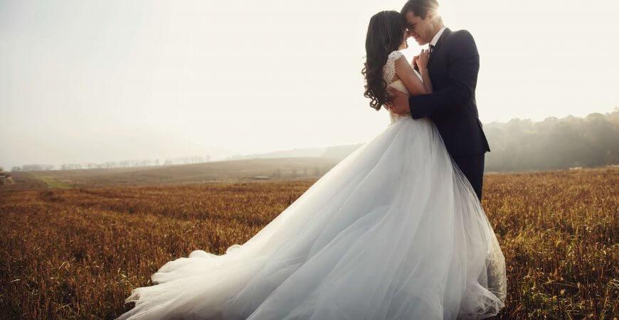 Rozwożenie gości weselnych Nowy Sącz