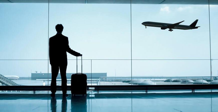 Transfery lotniskowe z Nowego Sącz